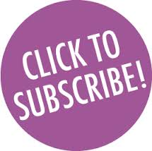 Subscribe to NS Dance